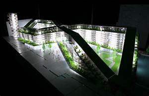 Big Architects  8 House Under Construction