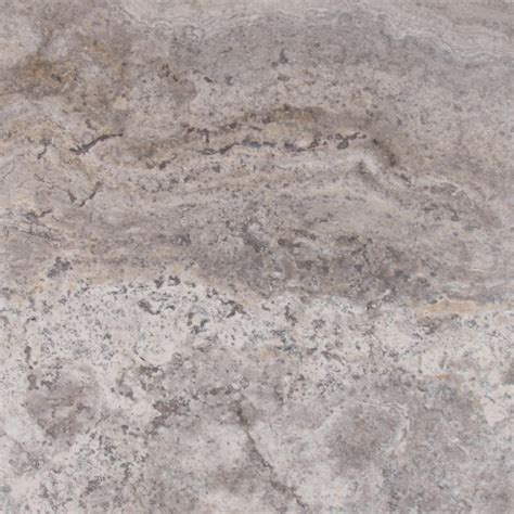 bathroom flooring options ideas msi silver 18 in x 18 in honed travertine floor and wall