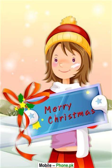 merry christmas wallpapers mobile pics