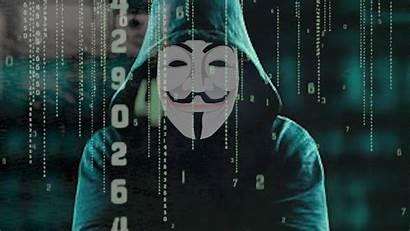 Zorgo Hacker Project Pz Projects Hacks Doomsday