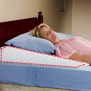 29 best sleep apnea images on pinterest sleep apnea With bed pillow wedge sleep apnea