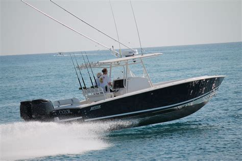 Boat Sinking In Jupiter by Post Pics Of Your Jupiter Boats The Hull Truth Boating
