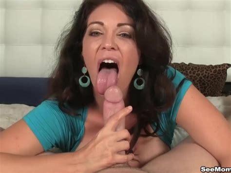 Busty Milf Pov Blowjob Free Porn Videos YouPorn
