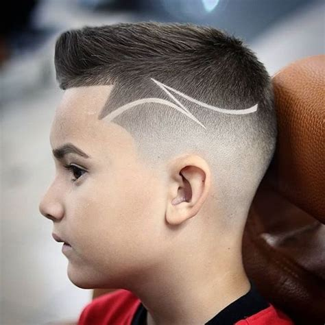 Pictures Of Cool Hairstyles For by What Are The Hairstyles For Boys Quora