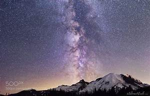 Canon Milky Way Galaxy - Pics about space