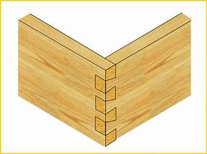 Wood joints, Joining wood, Dove tails, rebates, mitres