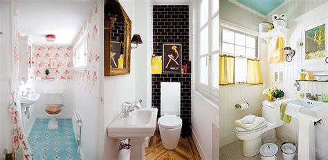 realizzare  secondo bagno  casa francesco