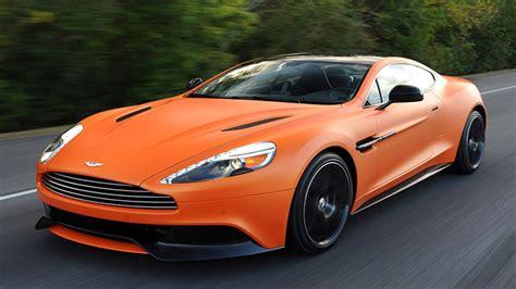 Need For Speed Rivals  Part 4  Aston Martin Vanquish