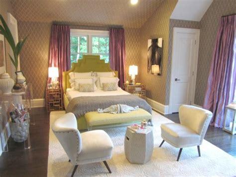 Einrichten Gästezimmer by Einrichtungsideen G 228 Stezimmer