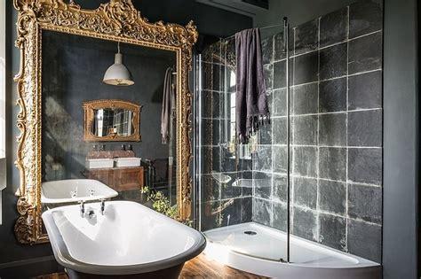 Best 25+ Ornate Mirror Ideas On Pinterest