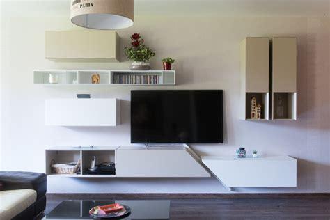 composition cuisine composition murale pour meuble tv design moderne salon par la cuisine dans le bain
