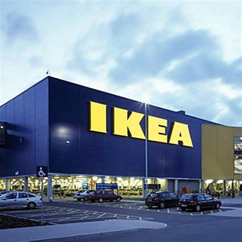 ikea siege social ikea etudes analyses marketing et communication d 39 ikea