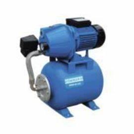 Pompe A Eau Surpresseur : surpresseur pro pompe a eau surface 20l 1100w 3600l h ~ Dailycaller-alerts.com Idées de Décoration