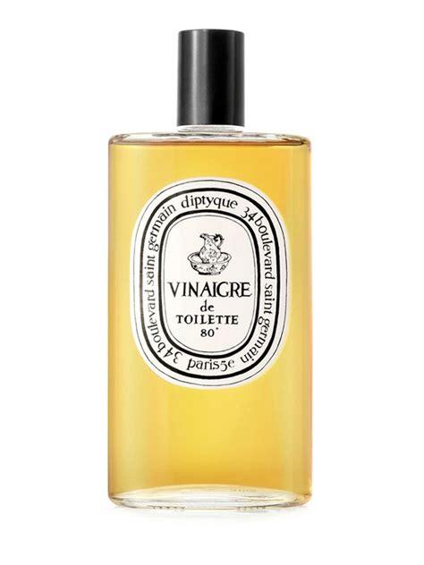 vinaigre de toilette diptyque vinaigre de toilette diptyque perfume a fragrance for and 1975