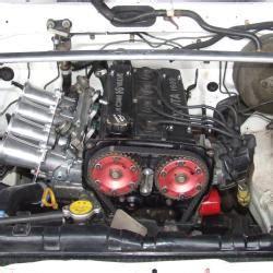 guia de preparaci 243 n de motores nissan ga16de