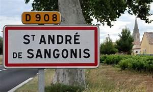 Oxylio St Andre De Sangonis 34 : tourisme saint andr de sangonis ~ Medecine-chirurgie-esthetiques.com Avis de Voitures