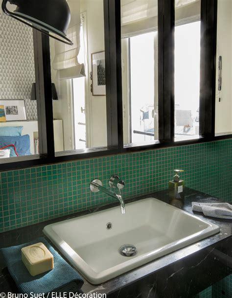 chambre india un appartement perché sur les hauteurs de montmartre