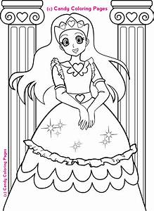 art is fun coloring pages - coloring pages ideas fun coloring pages teenagers