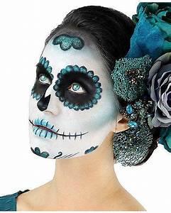 Gruselige Halloween Kostüme : teal enchantment fastnacht pinterest halloween halloween schminktipps und halloween kost m ~ Frokenaadalensverden.com Haus und Dekorationen