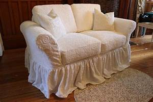 244 best for sale on vintagechicfurniturecom images on With canapé d angle shabby chic