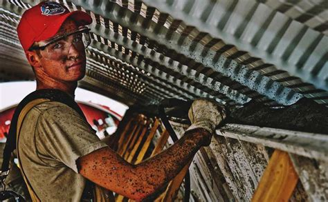 occupations   risk  asbestos related diseases