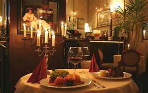 Deutsche Küche Potsdam : restaurant haus berlin bis 16 sparen bei berlin ~ Watch28wear.com Haus und Dekorationen