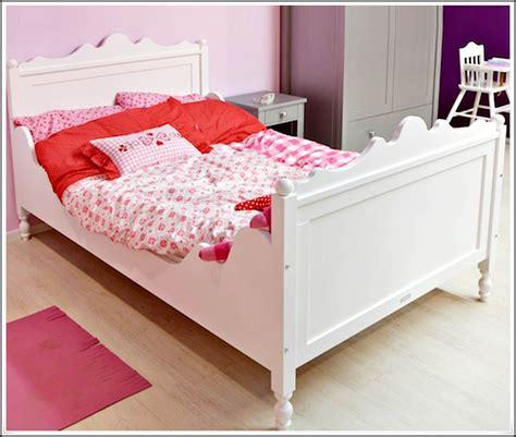 Ikea Bett 120 Breit  Betten  House Und Dekor Galerie