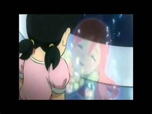 Doraemon-Nobita and the steel troops PIPPO'S song [CC ...