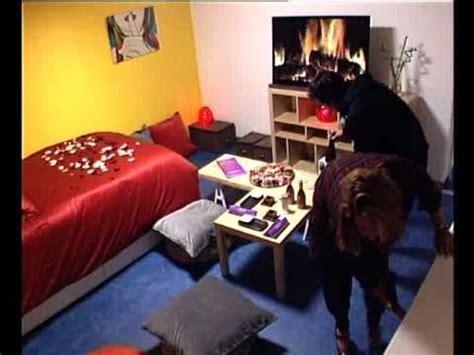 Vasco Romantica by Daniela Martins E Vasco Noite Rom 226 Ntica Casa Dos