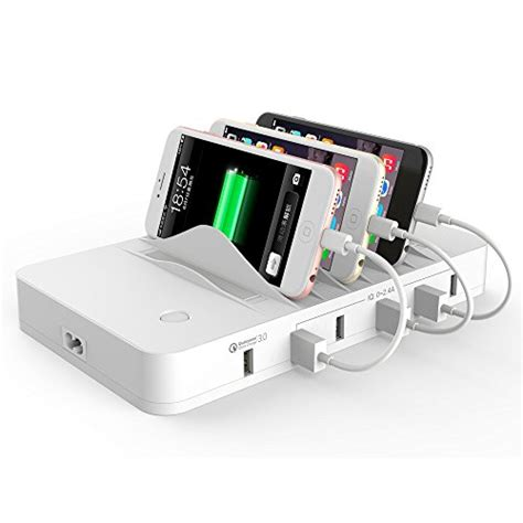 l with charging station quick charge 3 0 hitrends charging station dock