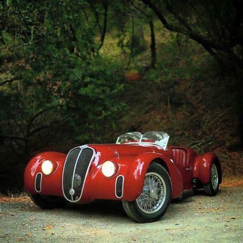 Alfa Romeo History by 1149 Best Alfa History Images On