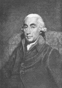 Joseph Black – Wikipedia  Black