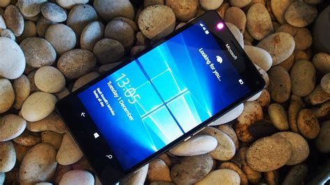 windows  mobile review trusted reviews