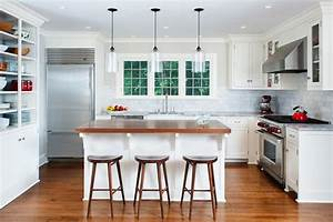 Kitchen island pendant lighting design : L shaped kitchen designs decorating ideas design