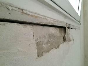 Reboucher Trou Mur Placo : comment reboucher un trou dans du placo finest boucher ~ Melissatoandfro.com Idées de Décoration