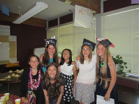 madrona soleil  grade graduation pictures
