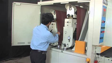 wide belt sanderplaner sanderwood working machinesander