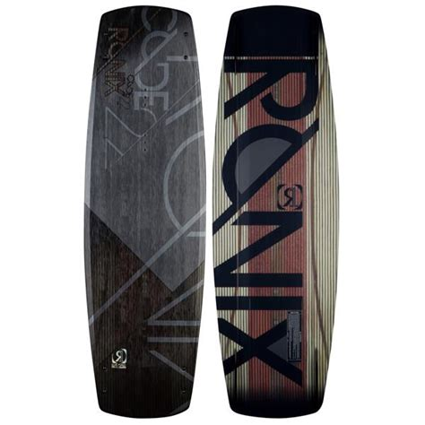 05588 Intelligent Change Discount Code by On Sale Ronix Code 22 Intelligent Wakeboard Up To 50
