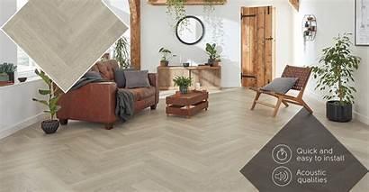 Rigid Core Benefits Karndean Flooring