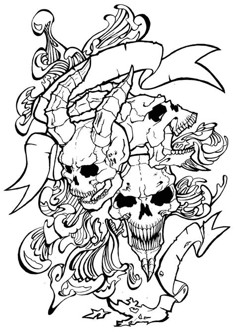 black and white tattoo drawings - Google Search | New tattoo designs, Tattoo sleeve designs