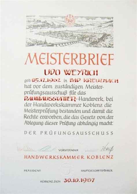 Polsterei Bad Kreuznach by Polsterei Bad Kreuznach Schumm Design Wasserbetten