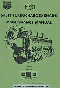 17 Best Images About Operation And Maintenance Manuals For