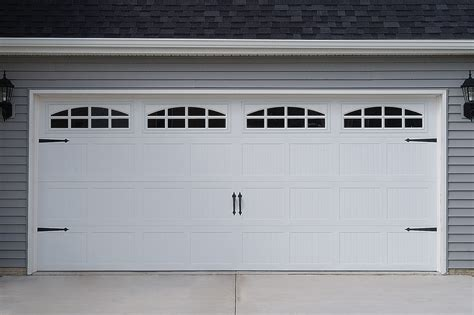 Custom Garage Doors Custom Steel Garage Doors  Sales. Impact Garage Doors. Portable Car Garage. Home Depot Sliding Glass Door. Refrigerator Counter Depth French Door. Home Depot Garage Door Opener Remote. Craftsman Garage Door Monitor. Knee Wall Access Door. Roof Access Door