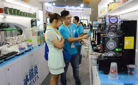 exhibition autata auto sealing machine pro manufacturer