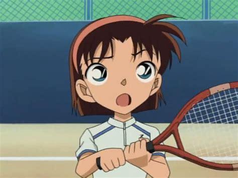Anime Similar A Detective Conan Detective Conan Anime Image 15989797 Fanpop