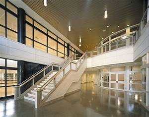 sutton memorial middle high school interior design With interior decorating schools ma