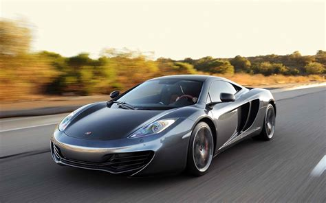 Mp4 12c 0 60 by 2013 Hennessey Mclaren Mp4 12c Hpe700 Specs 0 60 Mph Time