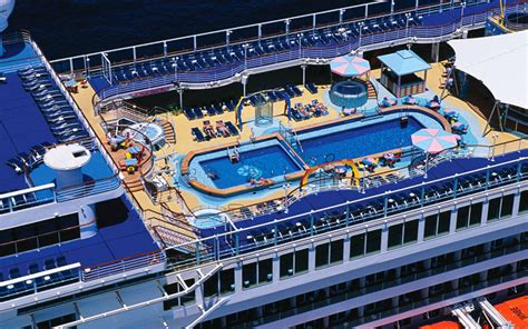 ncl deck plans pride of america s pride of america cruise ship 2017 and 2018