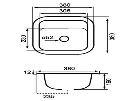 standard kitchen sink dimensions standard kitchen sinks kitchen sink dimensions standard