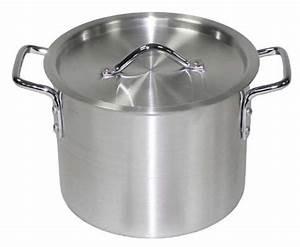 Kochtopf 5 Liter : aluminium kochtopf 7 5 liter bei bw ~ Eleganceandgraceweddings.com Haus und Dekorationen